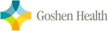 goshenhealth