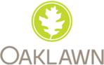 Oaklawn